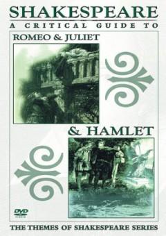 Shakespeare - Romeo+Juliet & Hamlet