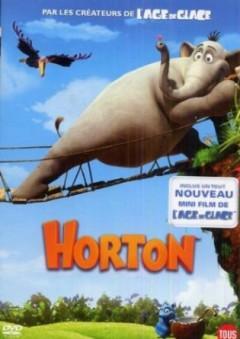 Animation - Horton