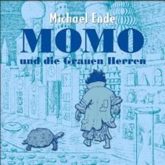 Audiobook - Momo 2