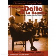 Documentary - L'ecole Avec Francoise..