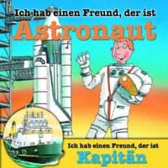 Audiobook - Ich Hab Einen Freund 5