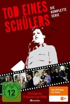 Tv Series - Tod Eines Schulers..