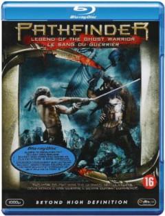 Movie - Pathfinder