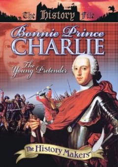 Documentary - Bonnie Prince Charlie