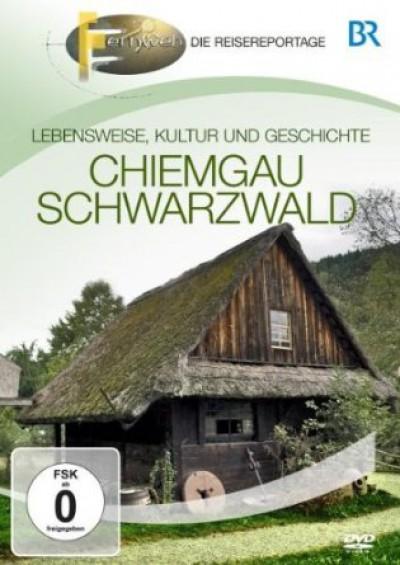 Special Interest - Fernweh: Chiemgau &..