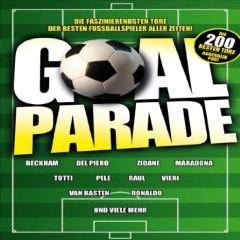 Sports - Goal Parade