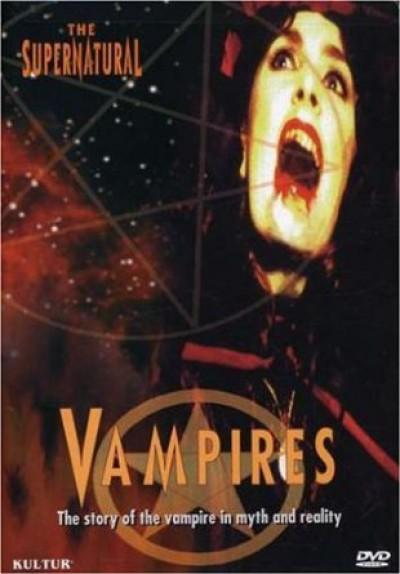 Documentary - Vampires