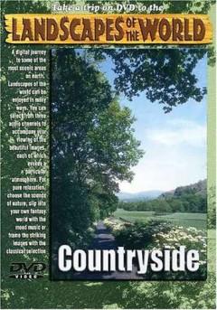 Documentary - Countryside