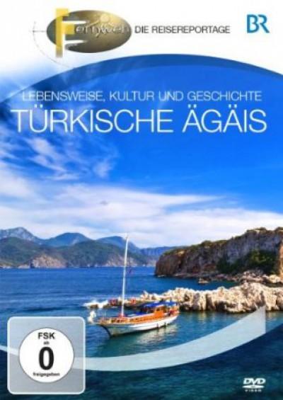 Special Interest - Fernweh: Turkische Agais