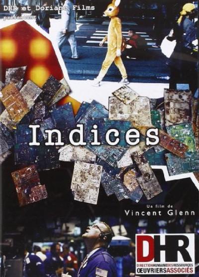 Documentary - Indices