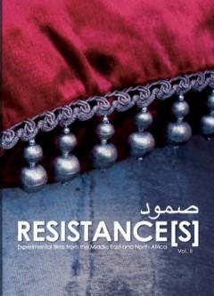 Movie - Resistances Ii