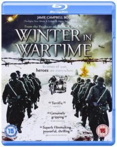 Movie - Winter In Wartime