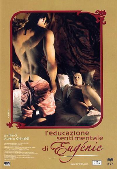 Movie - Educazione Sentimentale..