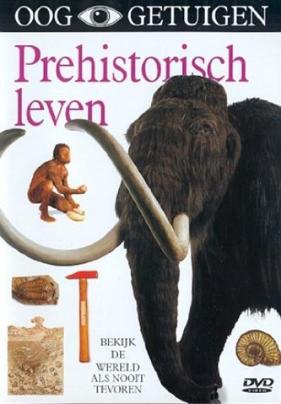 Documentary - Prehistorisch Leven