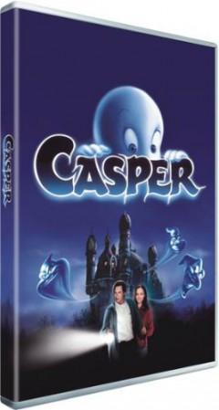 Movie - Casper