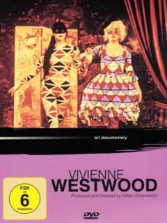 Westwood, Vivienne - Vivienne Westwood