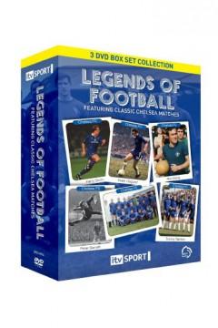 Sports - Chelsea   The Classics V1