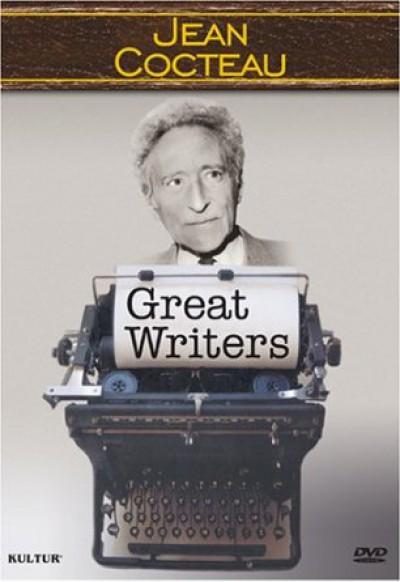 Documentary - Jean Cocteau  Great Write