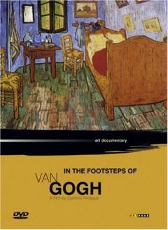 Documentary - Van Gogh