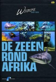 Documentary - Zeeen Rond Afrika