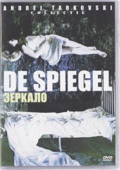 Movie - De Spiegel