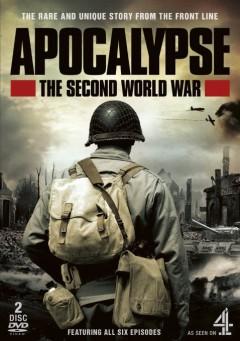Documentary - Apocalypse