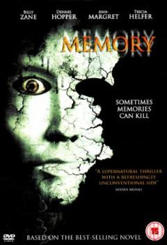 Movie - Memory