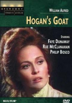 Movie - Hogan's Goat