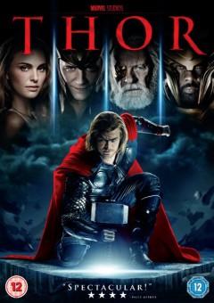 Movie - Thor