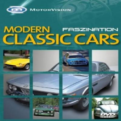 Documentary - Faszination Modern..