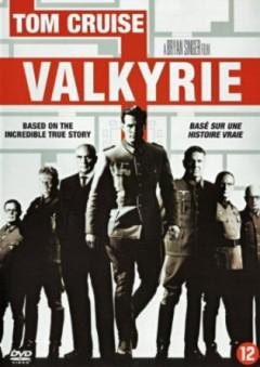 Movie - Valkyrie