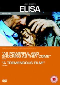 Movie - Elisa
