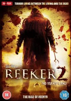 Movie - Reeker 2