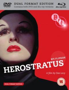 Movie - Herostratus