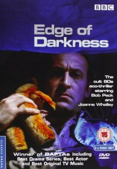 Tv Series - Edge Of Darkness