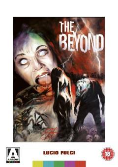 Movie - Beyond