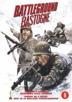 Movie - Battleground