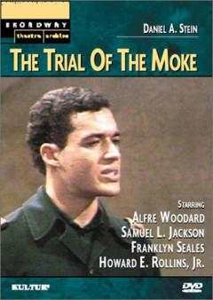 Movie - Trial Of The Smoke