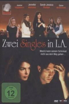Movie - Zwei Singles In L.A.