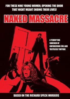 Movie - Naked Massacre
