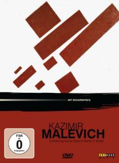 Documentary - Kazimir Malevich