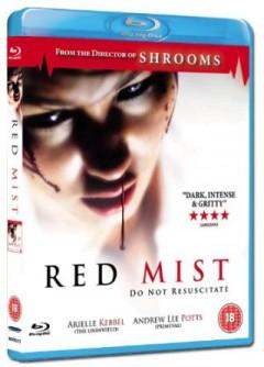 Movie - Red Mist