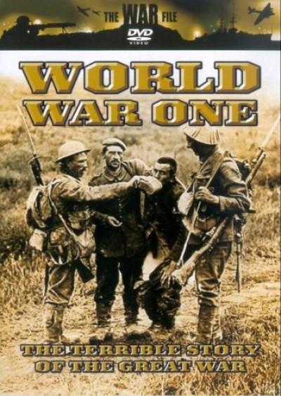 Documentary - World War One