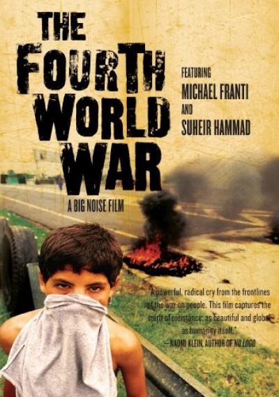 Documentary - Fourth World War