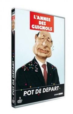 Animation - Guignols   Pot De Depart