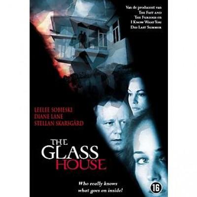 Movie - Glass House