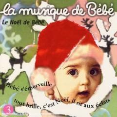 Chabloz, Michel - Noel De Bebe