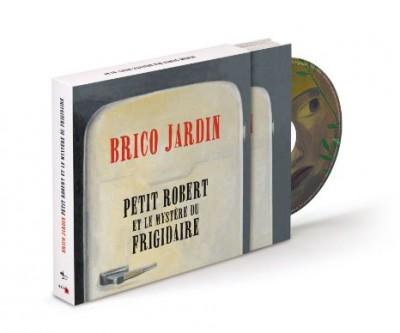 Brico Jardin - Petit Robert Et Le..