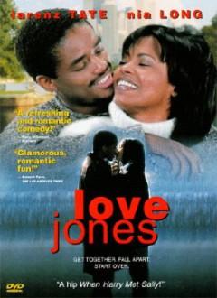 Movie - Love Jones
