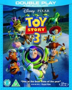 Disney - Toy Story 3